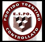 E.S.PO.